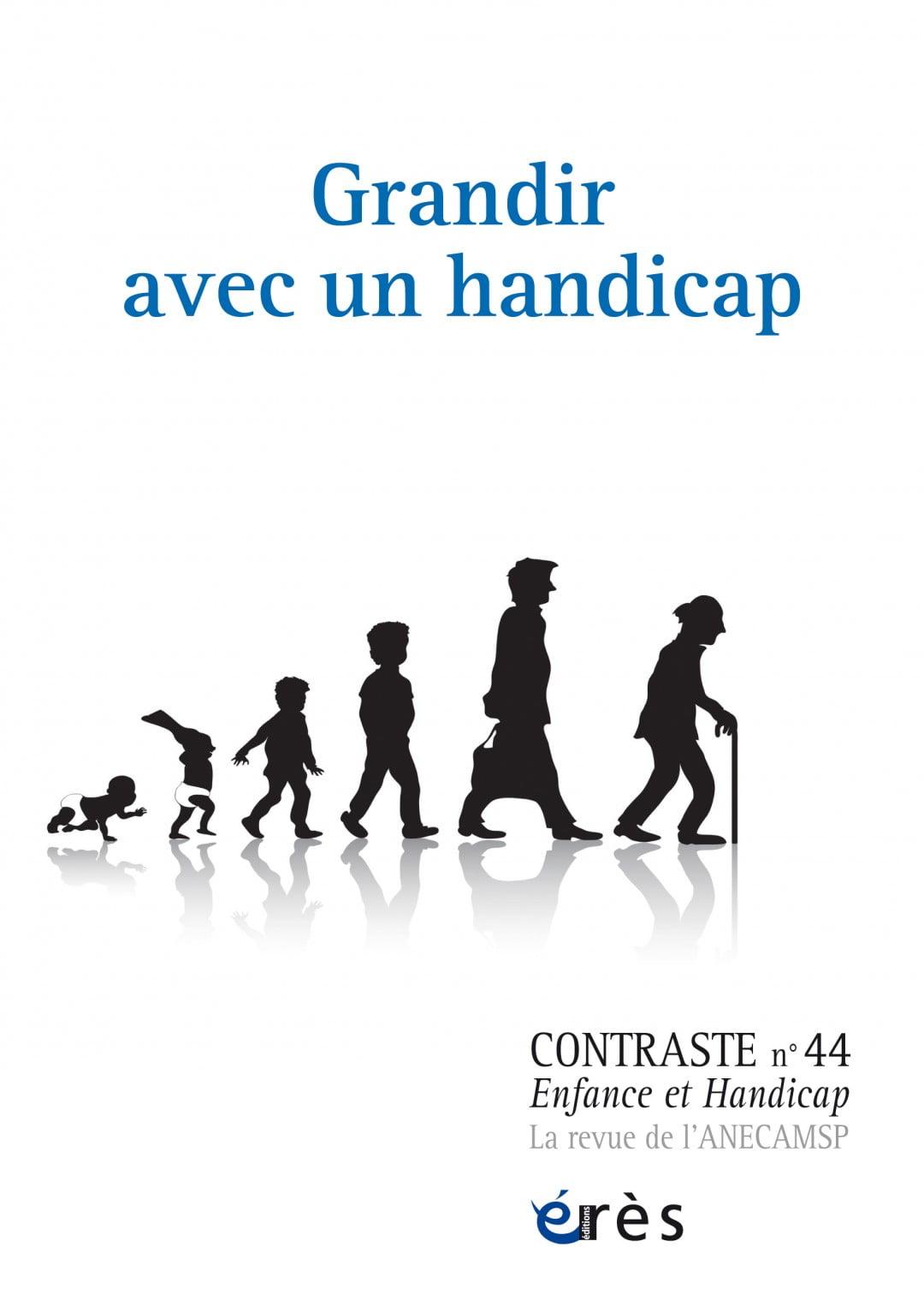 Revue Contraste n°44