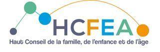"""Le Conseil de la famille et le Conseil de l'enfance et de l'adolescence ont adopté le 10 avril 2018 leur rapport sur """"L'accueil des enfants de moins de trois ans"""""""