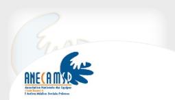 """Colloque 19 Septembre 2014 """"Regards croisés CRA/CAMSP – Approche précoce des troubles autistiques"""""""