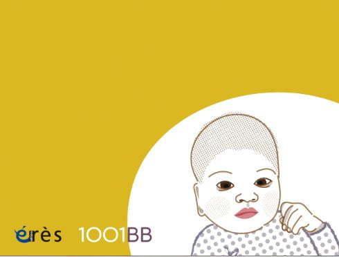 Protéger bébé et ses deux parents, dès sa vie prénatale.