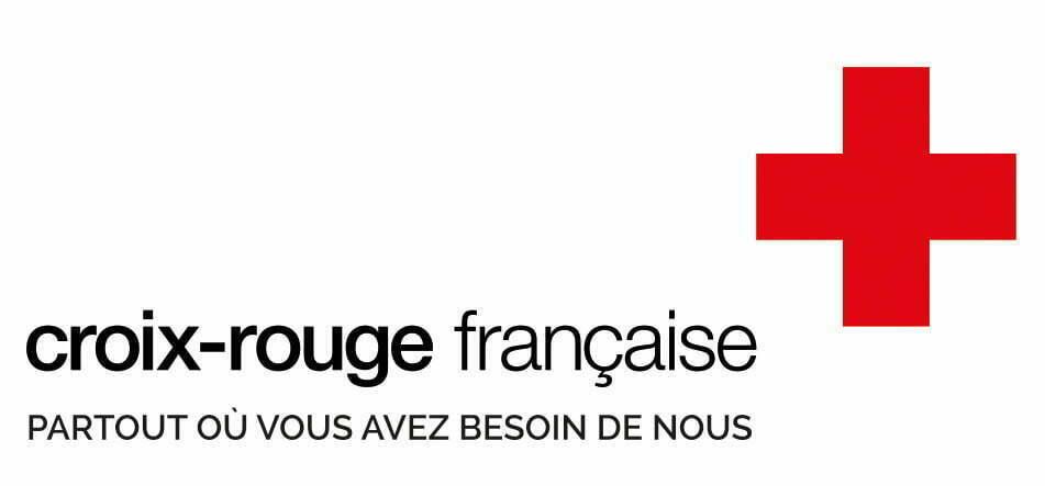 Table ronde Croix-Rouge française : « Enfance et handicap : des enjeux de société, des acteurs engagés »
