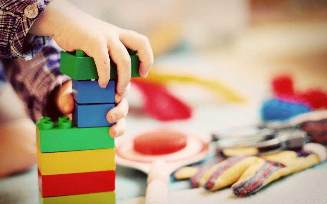 Les modalités du conventionnement des professionnels libéraux dans le forfait précoce autisme et troubles du neuro-développement sont désormais fixées
