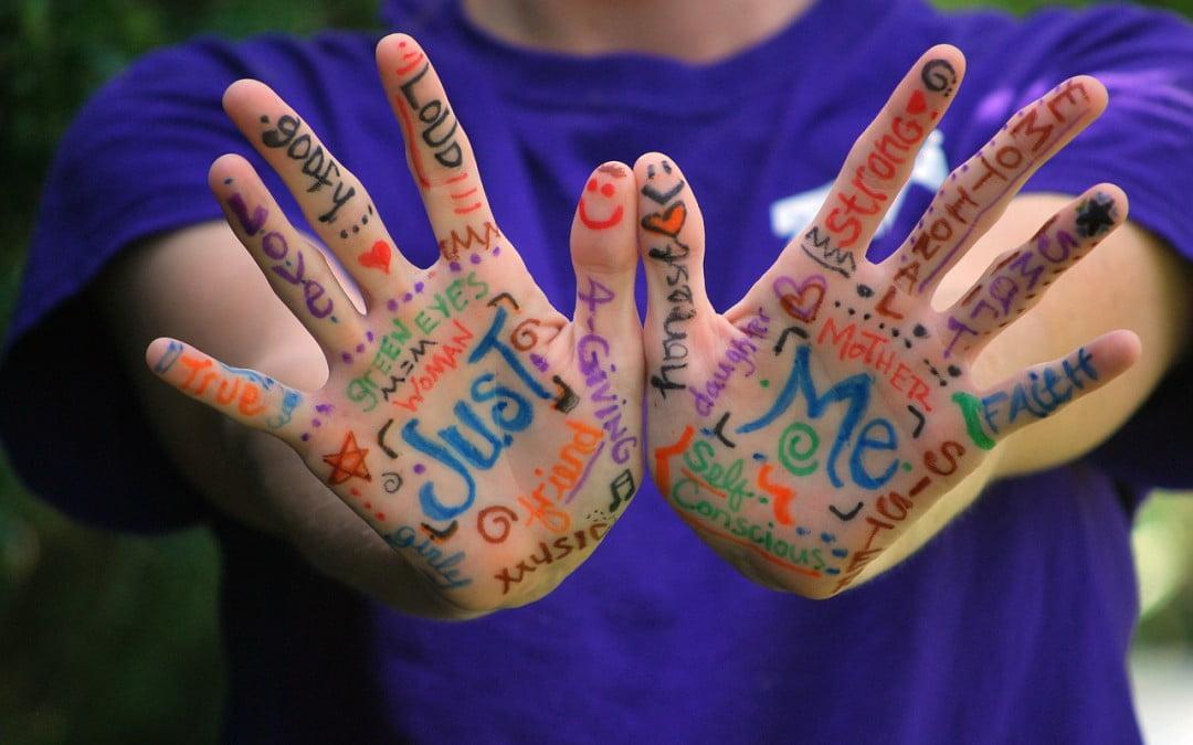 ANAE N°151: La scolarité de l'enfant dyspraxique