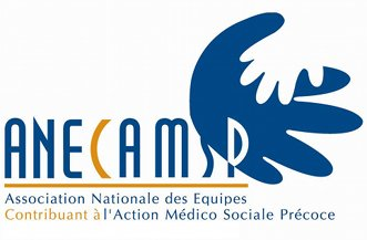 L'ANECAMSP demande une revalorisation des rémunérations des salariés des CAMSP