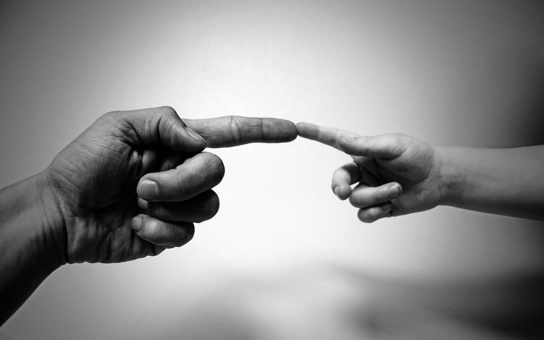 Bilan et intervention précoce pour l'autisme et les troubles du neuro-développement