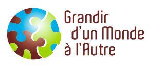 Appel au soutien – Association Grandir d'un Monde à l'Autre