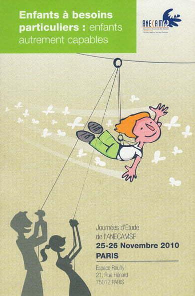 2010-Journee d'étude