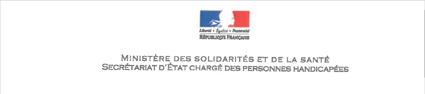 Lettre de Mission/ Rapport IGAS