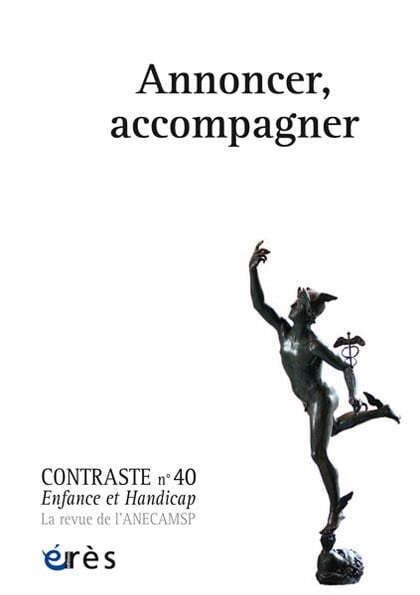 Revue Contraste n°40