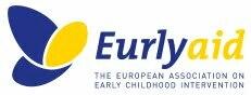 Rapport sur les réponses apportées au Questionnaire EURLYAID