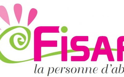 39ème CONGRÈS NATIONAL FISAF