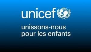 L-Unicef-s-alarme-apres-la-grossesse-d-une-fillette-de-10-ans_width585