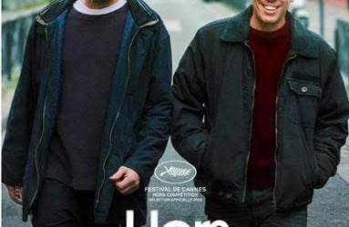 Avant première le 17 Octobre du film «Hors Normes»