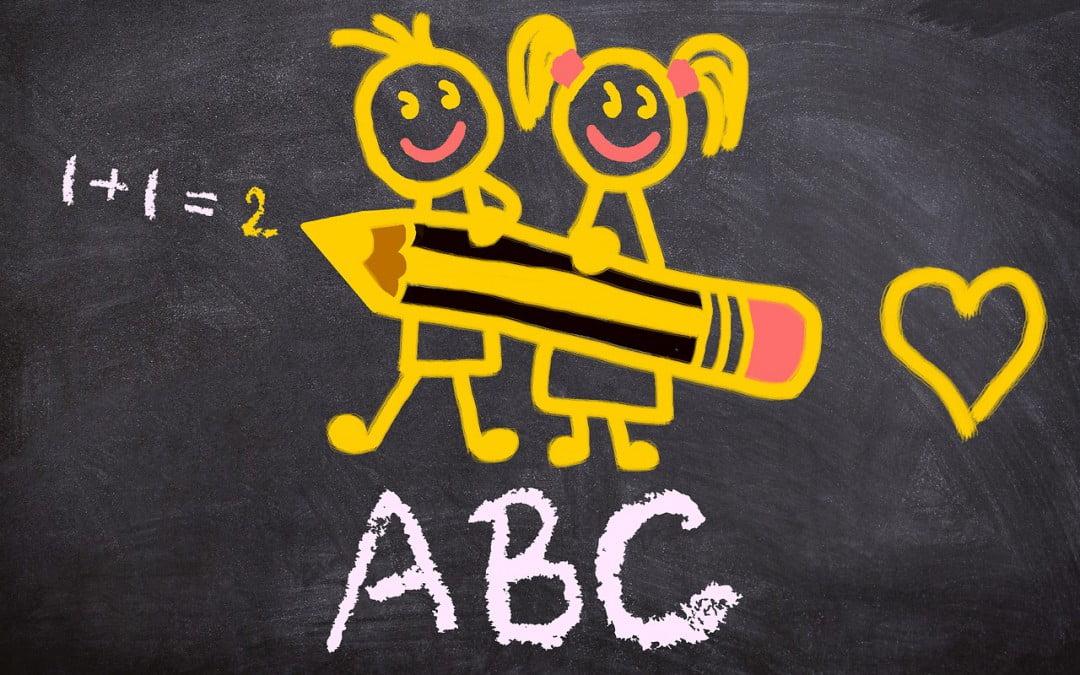 Formation: Troubles neurologiques et comportementaux de l'enfant et de l'adolescent avec une déficience intellectuelle