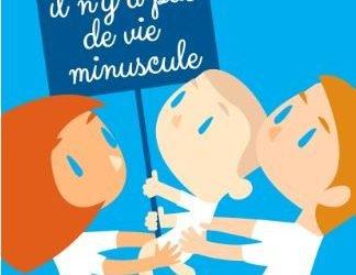 Journées des 18 et 19 mars 2021 à Paris