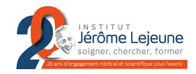 institut jerôme LEJEUNE