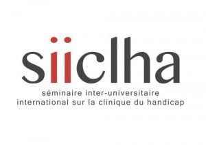 logo_siiclha_officiel+-+copie+2