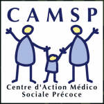 logo Camsp