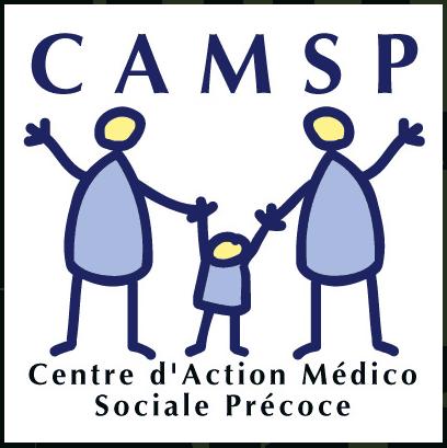 Les CAMSP