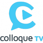 logo-colloque-tv
