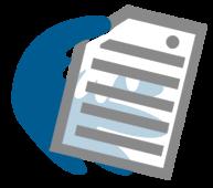 Documentation – Textes de référence