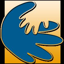 logo main transparent 220px