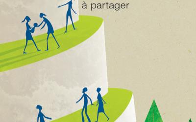 ERRATUM – Bulletin d'inscription à nos Journées D'Étude