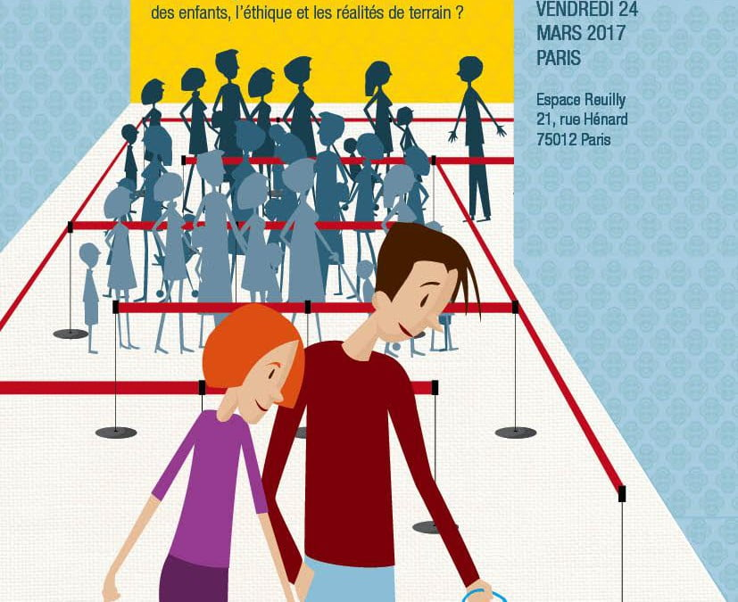 Journées Nationales 23 et 24 mars 2017