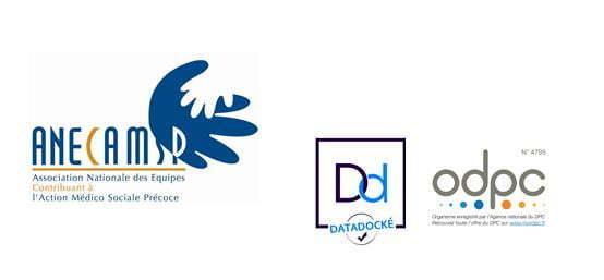 Journée organisée par la Délégation Pays de la Loire : Le 21 janvier 2020 à Angers